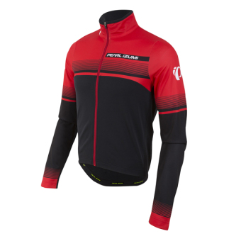 Select Thermal LTD Jersey