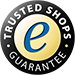 `Trusted shops logo
